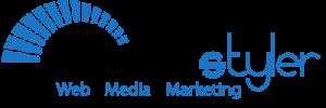 DreamStyler Logo
