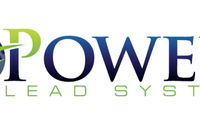 Power Lead System Gold Members FAQ's