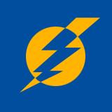 Lead Lightning Facebook Like Page Profile Picture (Size: 160X160)