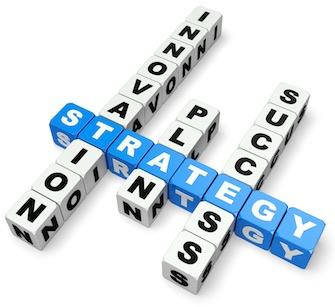 Houston Web Design Digital Marketing Expertise