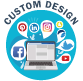 Houston Web Design Digital Marketing