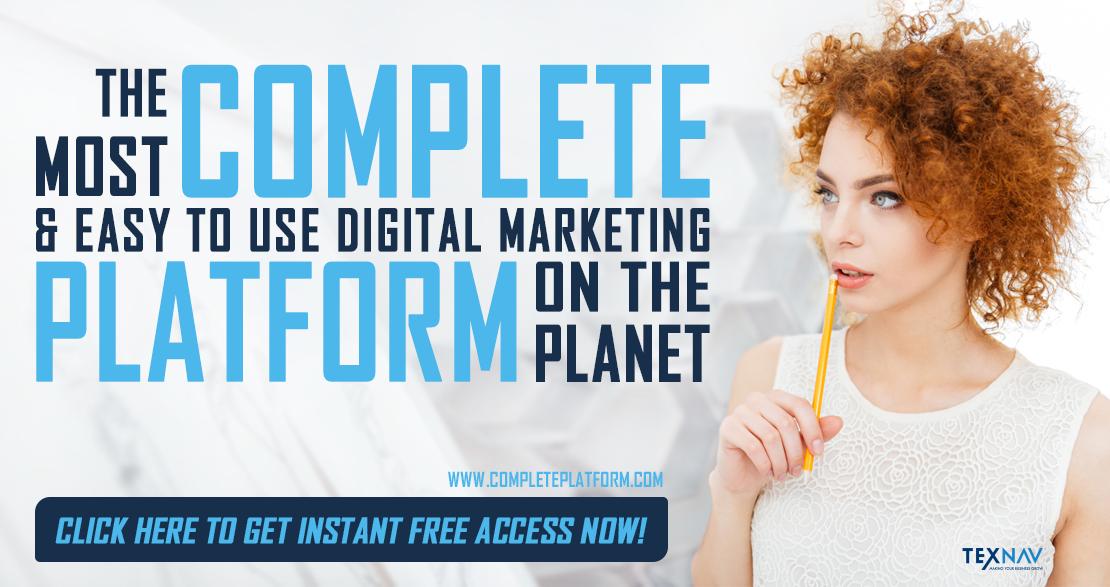 CompletePlatform.com