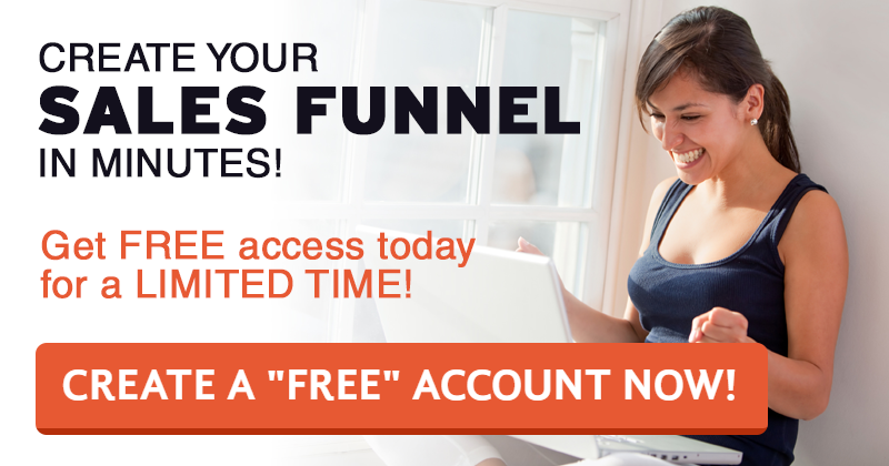 sales-Funnel-1