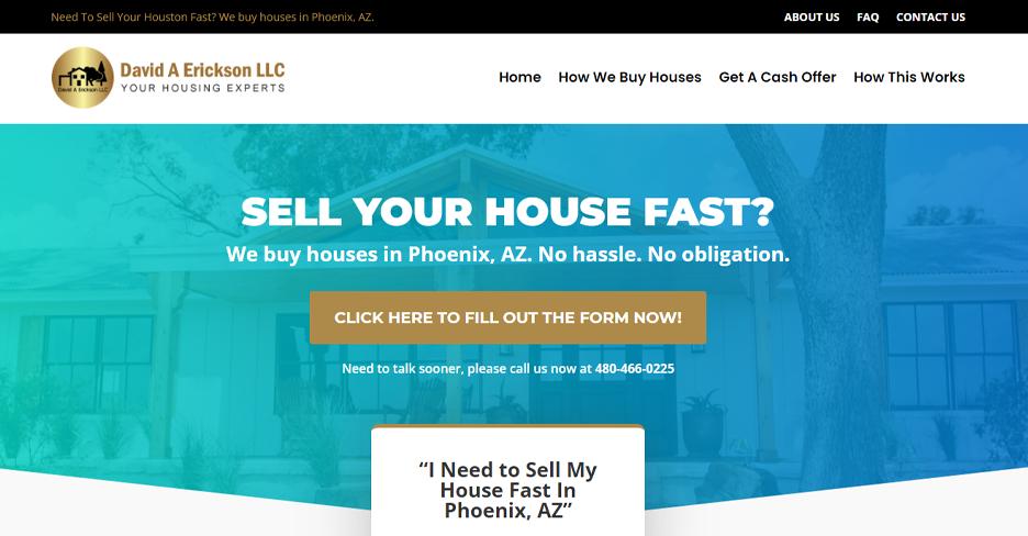 Alex Handyman Solutions